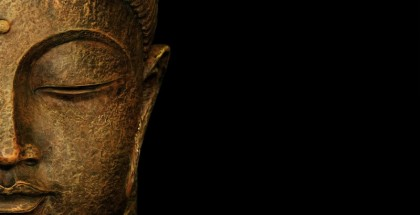 buddha_hd_widescreen_wallpapers_1280x800