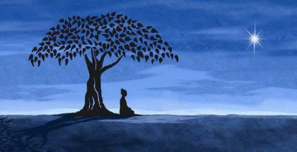 meditation-techniques-bodhi-tree