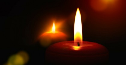 advent_candles_2_1920x1080