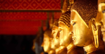 BuddhaStatues-Feature