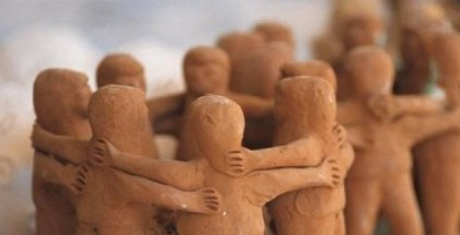 clay-people 2