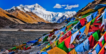 tibetan-prayer-flags-things-to-know