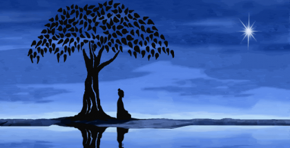 Buddha_Meditation_Tree