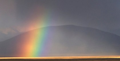 rainbow-at-the-border-web,large.1428964764