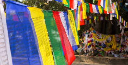 buddhist-praying-flags-lumbini-nepal_79152-254